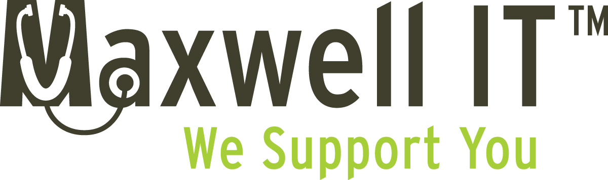 Maxwell IT Company | Outsourced IT Consultants